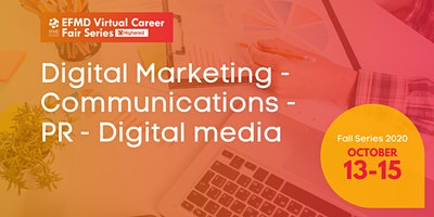 Digital+Marketing+%7C+Communications+%7C+PR+%7C+Dig