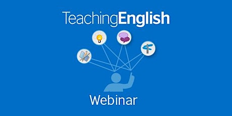 Teacher professional development: implications in the current context tickets