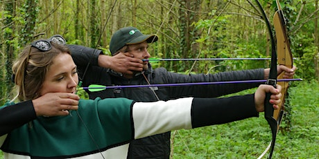 South Devon 2 hour Archery Experience tickets