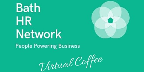 Bath HR Network Virtual Coffee Morning with Yeo Valley tickets