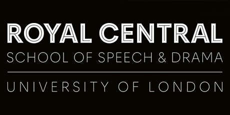 Discover Central (Online Information Session) tickets