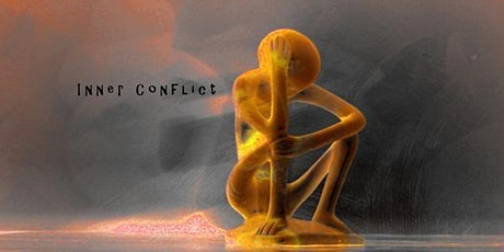 """""""CONFLITTI"""" come superarli con creatività. online via ZOOM biglietti"""