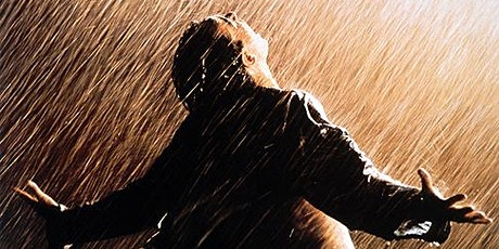 THE SHAWSHANK REDEMPTION - DRIVE IN  SCREENING W/LOST FORMAT SOCIETY tickets