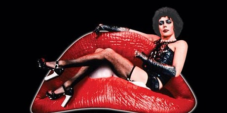 THE ROCKY HORROR PICTURE SHOW - DRIVE IN  SCREENING W/LOST FORMAT SOCIETY tickets