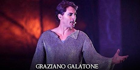 I LOVE MUSICAL - Magna Grecia Festival 2020 biglietti