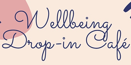 Women's Wellbeing Café (online) tickets