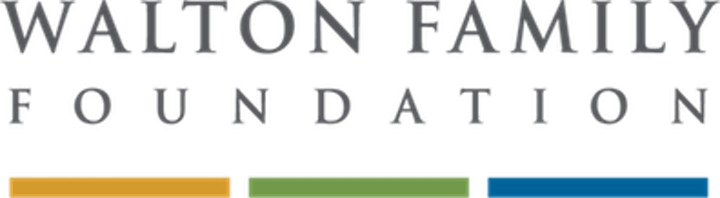 Atlanta Education Stakeholder Summit image
