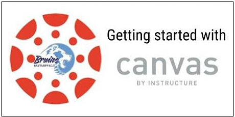 6-12 BPSD Staff Canvas Workshop, 7/28 Option tickets
