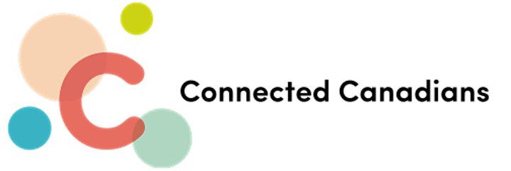 Fireside Chat: Connecting Older Adults through Technology image