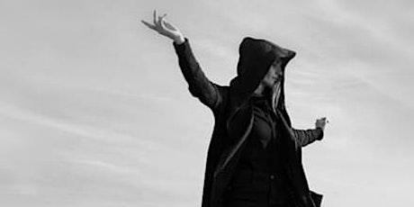 Danzare nella Vurnerabilità - Mindfulness Coaching biglietti