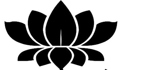 Healing Race  - XR Buddhists tickets