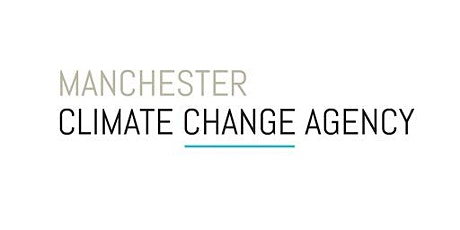 Manchester Climate Change Annual Report tickets