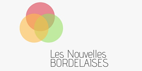 PETIT DEJEUNER DES NOUVELLES BORDELAISES JUILLET 2020 billets