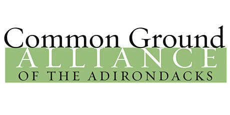 2020 Common Ground Alliance Forum tickets