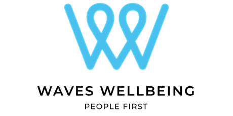 Online Mental Health First Aid Certificate tickets