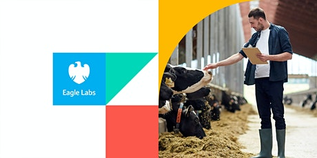 Mastering Value Creation and Growth in the AgriTech Marketplace tickets