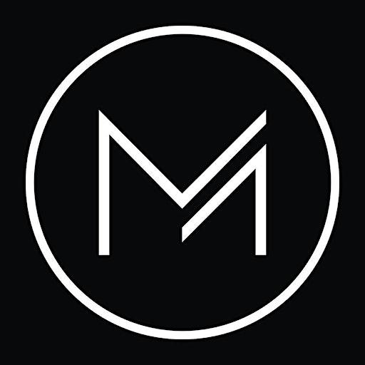 Move Church logo