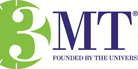 3MT Bootcamp tickets