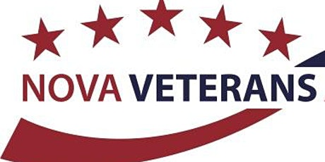 NOVA Veteran's Quarterly Partner/Member Meeting - Virtual Zoom Meeting tickets