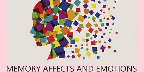 MEMORY, AFFECTS  AND EMOTIONS International Interdisciplinary Conference tickets