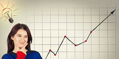Webinar: Innovación como estrategia de crecimiento entradas