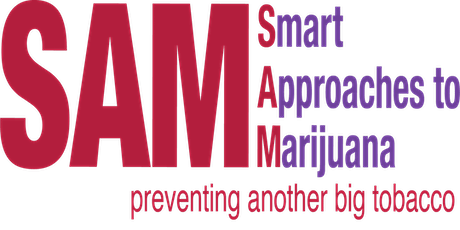 Cannabis Impaired Driving: An Important Public Health Concern tickets