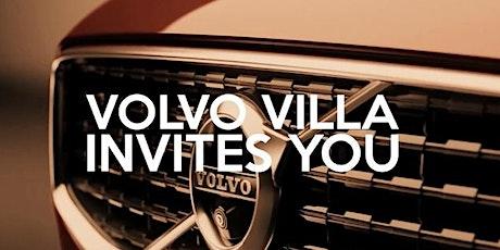 VIP Private Sale tickets