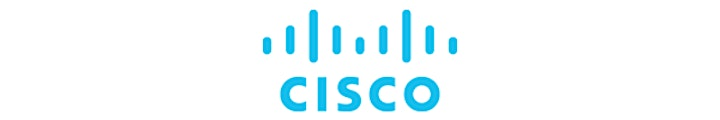 Cisco Presents | COVID-19 - Technology Trends & Business Continuity image