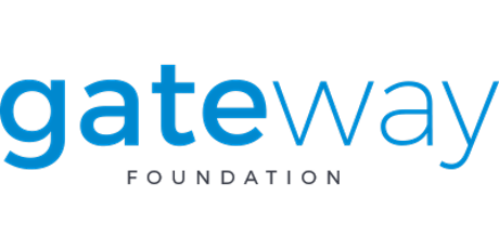 Gateway Foundation Carbondale - Virtual Open House tickets