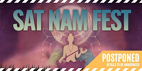 Children & Teens, Sat Nam Fest Malibu Canyon tickets