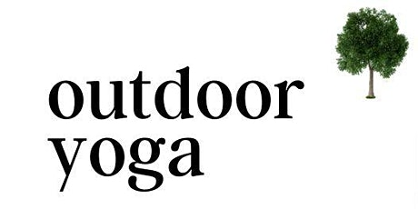 Outdoor Lighted Yoga with Resonation Space tickets