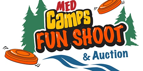 MedCamps 2020 Dinner & Auction tickets