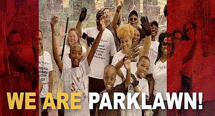 Sunday Morning Service at Parklawn Assembly of God image