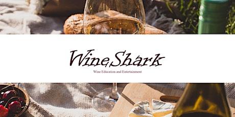 Wine Plus: Picnic Wines tickets