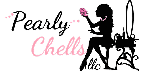 Pearly Chells Beauty Bar GRAND OPENING & Pop Up Shop tickets