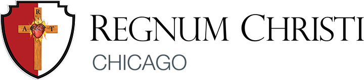 Regnum Christi Morning Retreat - Chosen, Formed & Sent image