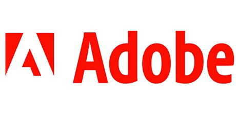 Adobe TechDay tickets