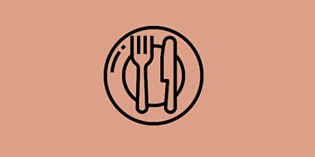 Sectoral Guidelines – Pubs & Restaurants tickets