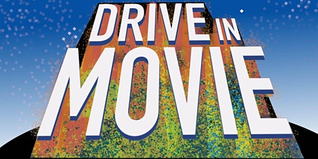 Loudoun County PRCS Pop Up Drive In Movie - Jurassic Park tickets