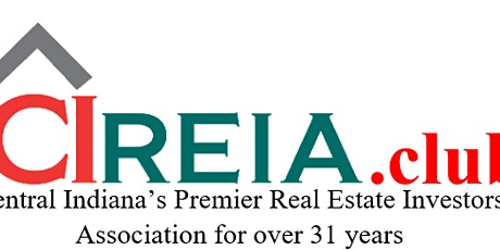 What CIREIA can do for your real estate investing career tickets