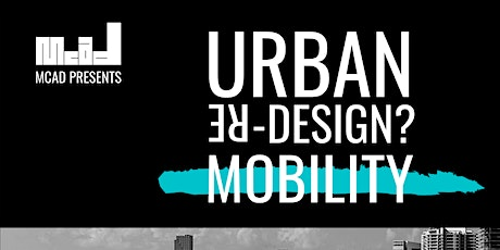 Urban re-Design? Mobility Tickets