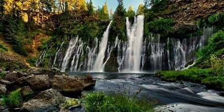 ♥Water Falls Hiking Trip at Wonderful Vacation Home♥ tickets