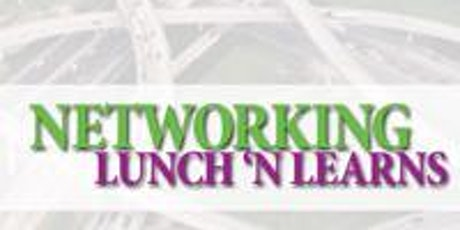 Cambridge Small Biz Networking VIRTUAL Meet & Greet tickets
