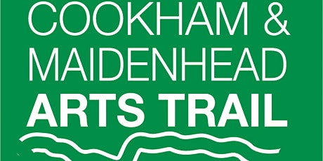 Cookham and Maidenhead Arts Trail (CAMAT) tickets