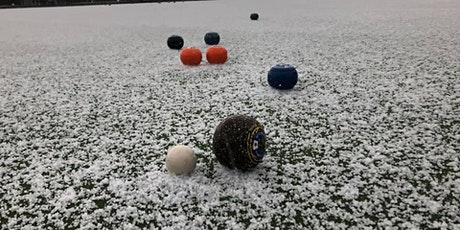 3 Bowl Pairs Social Bowls has been postponed until further notice. tickets