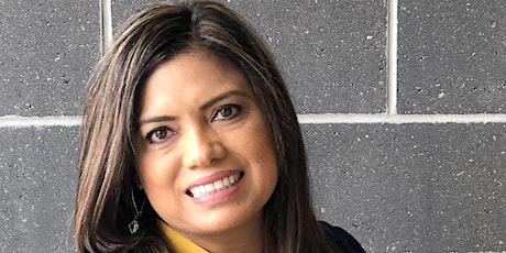 Español, Explorando Oportunidades con Madison College tickets