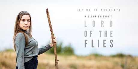 Lord of the Flies tickets
