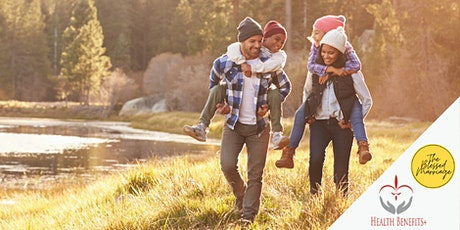 Financially Secure 4 Life: Child Asset Builder Free Webinar tickets