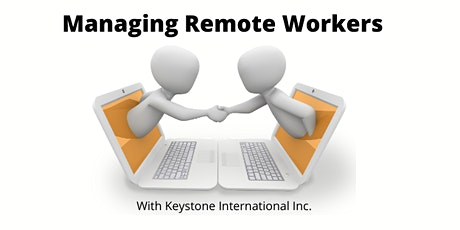 Managing Remote Workers tickets