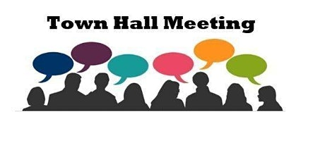 ASIS Toronto 193 - Mid-Year Town Hall tickets